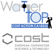 WaterTOP COST Action (CA18225)